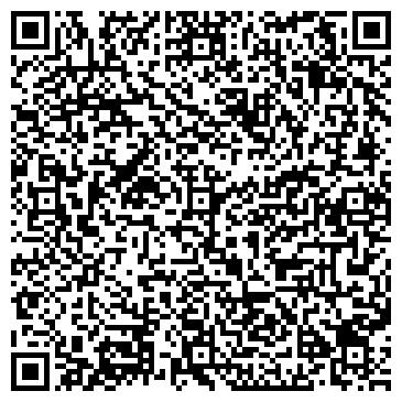 QR-код с контактной информацией организации ООО «ПрофРитуал» - похоронная служба