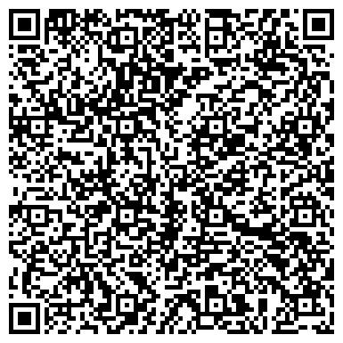 QR-код с контактной информацией организации ЧП Мебельный Базар