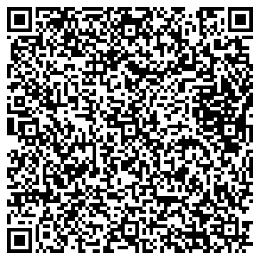"""QR-код с контактной информацией организации ООО """"Атлантис Капитал"""""""