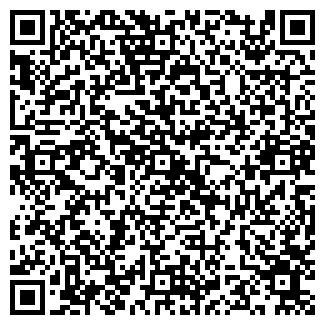 QR-код с контактной информацией организации ИП БелецкийА.А.