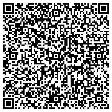 QR-код с контактной информацией организации ООО МОНТАЖНЫЕ РЕШЕНИЯ, ООО