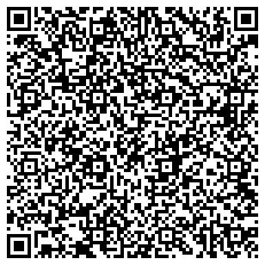 """QR-код с контактной информацией организации ИП Недвижимость """"Люкс-дом"""""""