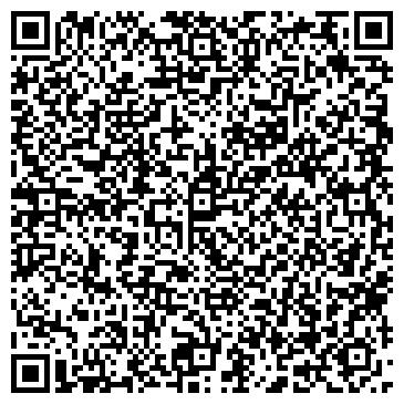 QR-код с контактной информацией организации ООО Септик Сервис