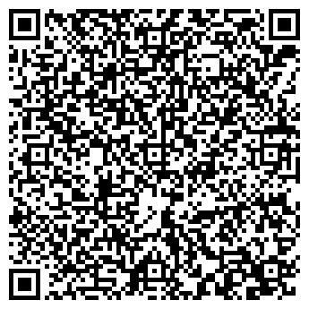 """QR-код с контактной информацией организации ЧТУП """"Кронпакс"""""""