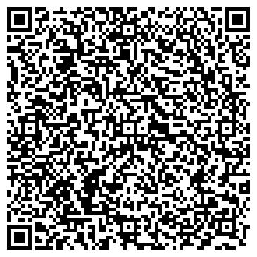 QR-код с контактной информацией организации Контракт Эквипмент, ООО