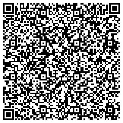 QR-код с контактной информацией организации ООО Русский Ренессанс