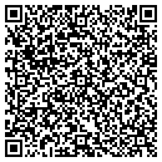 QR-код с контактной информацией организации Атлант-Уручье, ООО