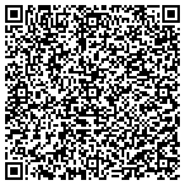 QR-код с контактной информацией организации ООО Noer Agency – Branding & Digital