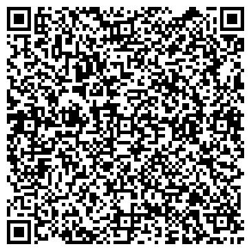 """QR-код с контактной информацией организации ООО """"Тралли-Валли"""""""