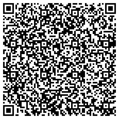 QR-код с контактной информацией организации Салон сотовых телефонов GudOk, ООО