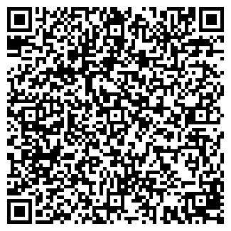 QR-код с контактной информацией организации ИП Profi Service