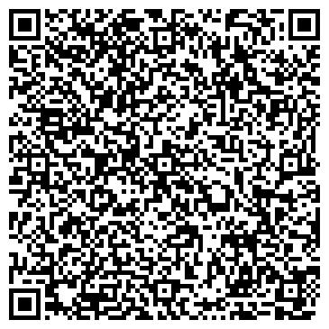 QR-код с контактной информацией организации ИП Дома-урала.рф