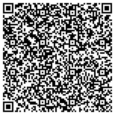 """QR-код с контактной информацией организации ТОО Автоломбард""""Кредитный Центр"""""""