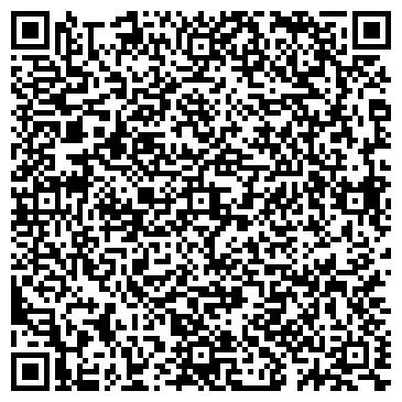 QR-код с контактной информацией организации ООО Аварийная замочная служба г. Гомель