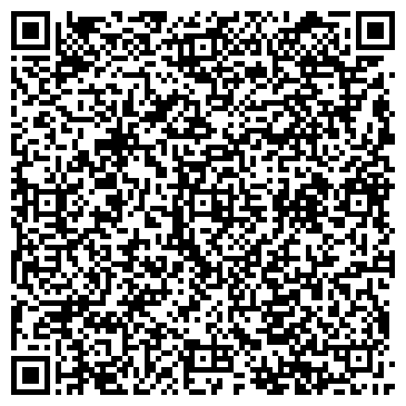 QR-код с контактной информацией организации ООО Аптека до 23ч.