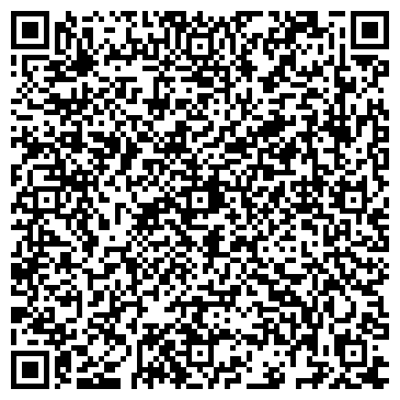 QR-код с контактной информацией организации ИП коев ваыа вавпыпавы