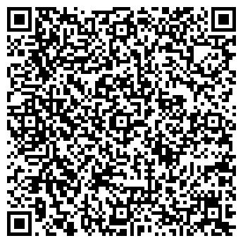 QR-код с контактной информацией организации ИП Строй Мастер
