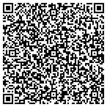 QR-код с контактной информацией организации ИП Cake-Art