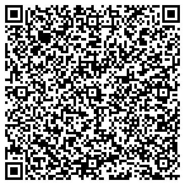 QR-код с контактной информацией организации ООО Victoria