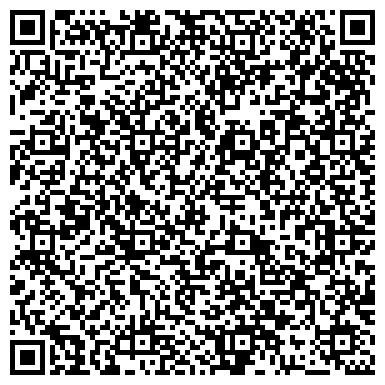 QR-код с контактной информацией организации Прокат туристичного спорядження