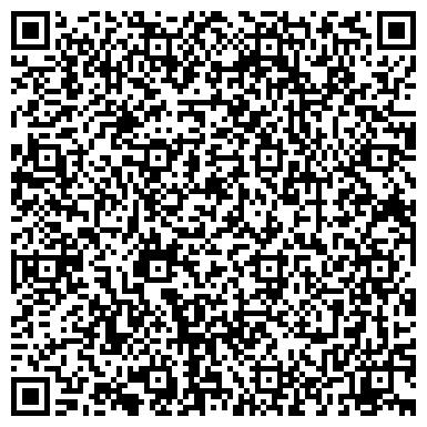 QR-код с контактной информацией организации ООО Мастера Быстрого Реагирования