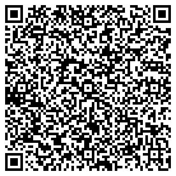 QR-код с контактной информацией организации ИП LT-Service