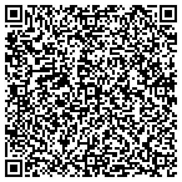 QR-код с контактной информацией организации ООО Фотообои Гродно