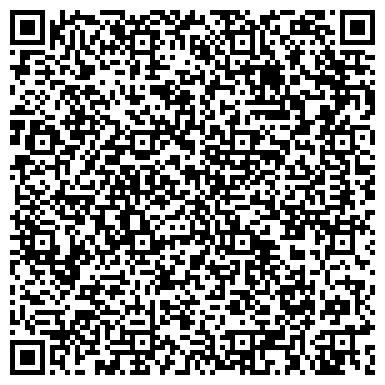"""QR-код с контактной информацией организации ООО """"Сморгонский техно-торговый центр """"Гарант"""""""