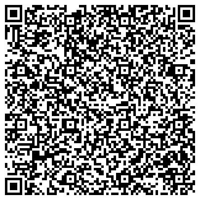 QR-код с контактной информацией организации АДВОКАТ АЛЕКСЕЙ ГОРИЧЕВ И ПАРТНЕРЫ
