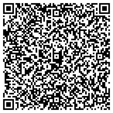 """QR-код с контактной информацией организации ООО """"Идея"""""""