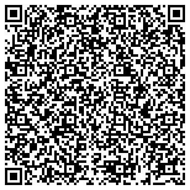 """QR-код с контактной информацией организации Компания """"LUCK"""", ООО"""