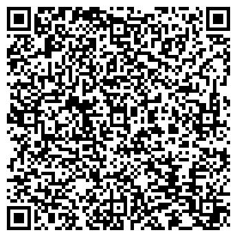 """QR-код с контактной информацией организации ОсОО """"Глобус Групп"""""""