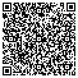 QR-код с контактной информацией организации ООО YOTA