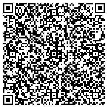 QR-код с контактной информацией организации ООО «ГринТурф»