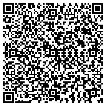 QR-код с контактной информацией организации ИП Суровцева Л.Г.