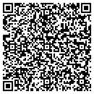 """QR-код с контактной информацией организации ООО """"Ремма"""""""