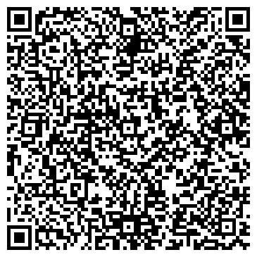 QR-код с контактной информацией организации ИП Андриянов Игорь Павлович