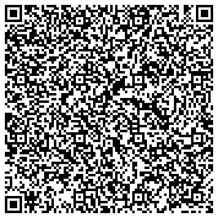 QR-код с контактной информацией организации КУ «Специализированный Центр медико-социальной реабилитации детей» ДОС»