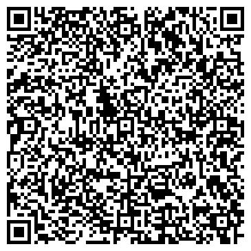 """QR-код с контактной информацией организации """"СУНДУК ВЕСЕЛЬЯ"""""""