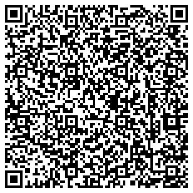 """QR-код с контактной информацией организации ТСЖ """"Швейно-производственная фирма Батыр"""""""