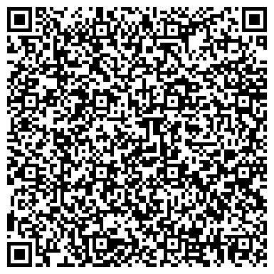 QR-код с контактной информацией организации Адвокат Андронов Сергей Михайлович