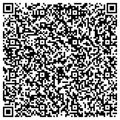 QR-код с контактной информацией организации ООО Торгово-Строительная Компания