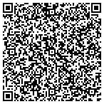 QR-код с контактной информацией организации ООО «Беккер Бис»