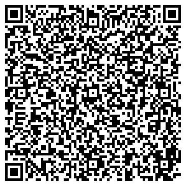QR-код с контактной информацией организации ИП Ландшафтное бюро Лагода