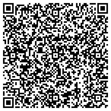 QR-код с контактной информацией организации ООО Самсунг Старон. Бишкек.