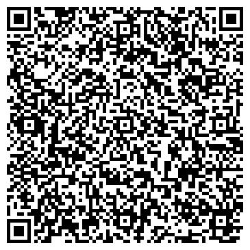 """QR-код с контактной информацией организации ООО """"PUSH2BUY.RU"""""""