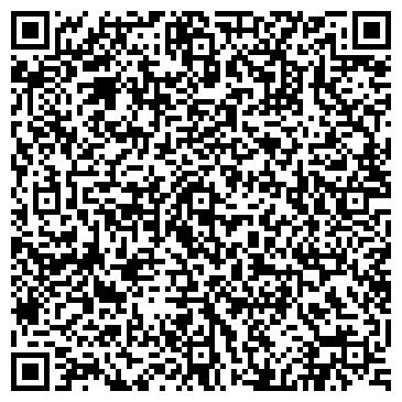 QR-код с контактной информацией организации ИП Ясайтис Виктор Стасович Мигсервис