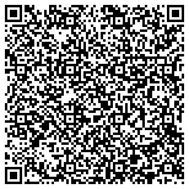 QR-код с контактной информацией организации ООО Flagman Print