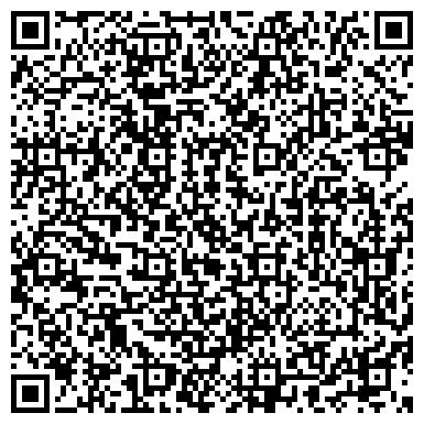 """QR-код с контактной информацией организации ООО Буровая компания """"Виктория"""""""