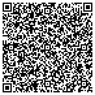 QR-код с контактной информацией организации ЧП Перевозка пассажиров